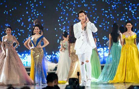 Noo Phuoc Thinh len tieng giai thich vu fan 'noi xau Bi Rain' - Anh 3