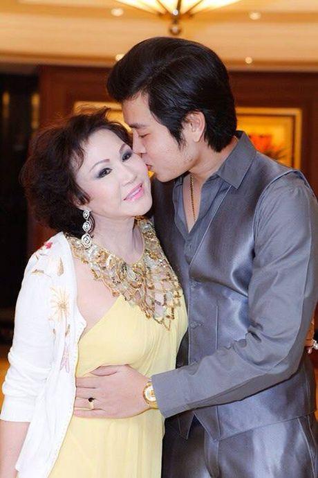 Mot khi Yvonne Thuy Hoang tan cong ai, chac chan nguoi do se 'dinh' - Anh 12