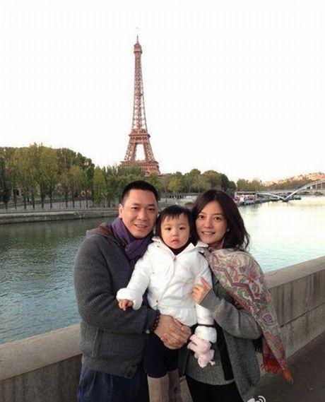 Khoi tai san khung hang nghin ty cua anh trai Trieu Vy - Anh 4