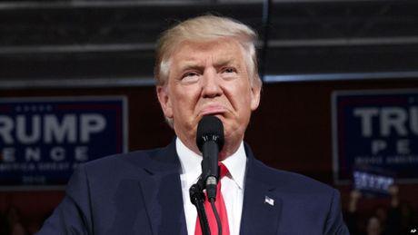 Ton 100 trieu USD, Donald Trump bat ngo nghi den thua cuoc - Anh 1