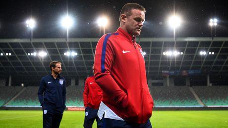 Chum anh an tuong sau hai loat tran vong loai World Cup 2018 - Anh 2