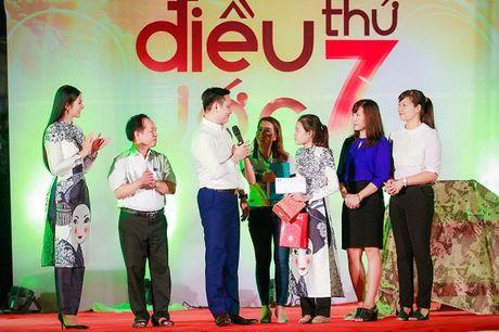Doanh nhan, bac si Nguyen Duc Tuyen – Tong giam doc, Chu tich HDQT Tap doan Nha Khoa Phuong Anh: Loi nhuan se den tu 'chu tam' cua nguoi bac si - Anh 3