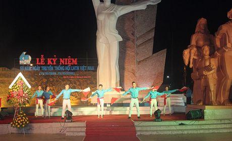 Tan Hiep Phat dong hanh ky niem ngay truyen thong Hoi Lien hiep Thanh nien Viet Nam - Anh 4