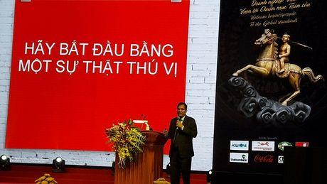 Tai sao san pham cua Coca-Cola don gian nhung lai ton tai duoc 130 nam? - Anh 1