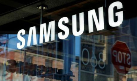 Samsung 'khai tu' Note 7 se khien kinh te Han Quoc chan dong? - Anh 1