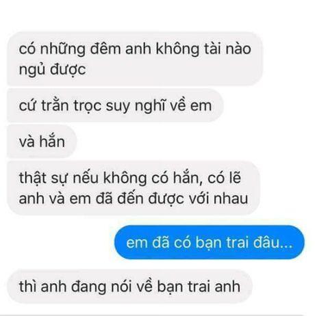 Cuoi te ghe 13/10: Con gai khong the cam long truoc 2 thu nay - Anh 5
