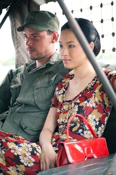 Hoa hau Truong Ho Phuong Nga va nhung dieu gay tiec nuoi - Anh 3