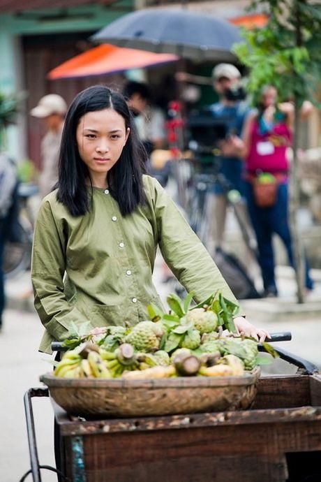 Hoa hau Truong Ho Phuong Nga va nhung dieu gay tiec nuoi - Anh 4