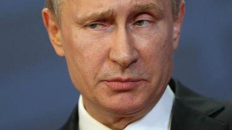 Putin bac cao buoc tan cong mang bau cu My - Anh 1