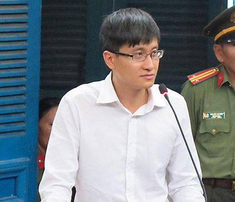 Vu Hoa hau Phuong Nga: Dai gia bac 'Hop dong tinh ai', Hoa hau khang dinh vo toi - Anh 1