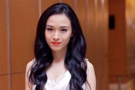 Vu Hoa hau Phuong Nga: Dai gia bac 'Hop dong tinh ai', Hoa hau khang dinh vo toi - Anh 2