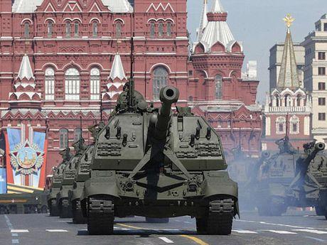 Ong Putin lenh cho toan bo vien chuc khan cap dua nguoi than ve nuoc - Anh 2