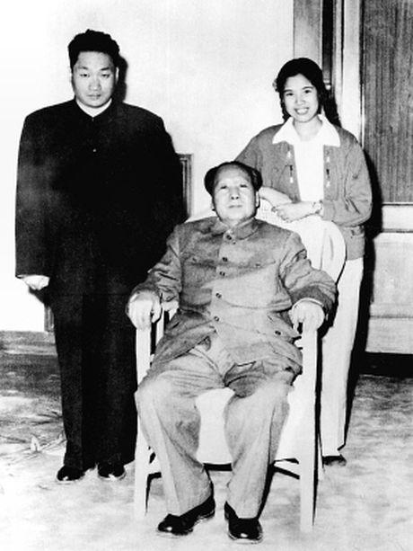 Bai 1: Ba nguoi con voi ba Duong Khai Tue - Anh 3