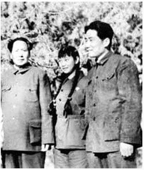 Bai 1: Ba nguoi con voi ba Duong Khai Tue - Anh 4