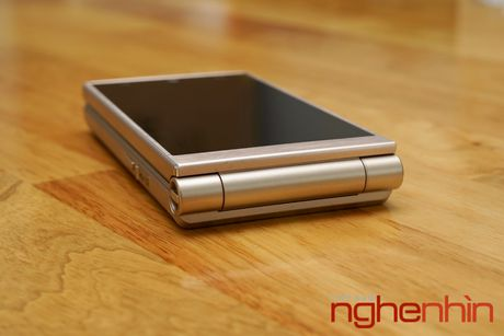 Xem ky smartphone nap gap Freetel Musashi gia 4,2 trieu - Anh 9