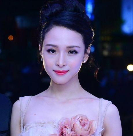 Vu Hoa hau Phuong Nga: Nhung tinh tiet dang chu y - Anh 1