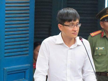 Vu Hoa hau Phuong Nga: Nhung tinh tiet dang chu y - Anh 2