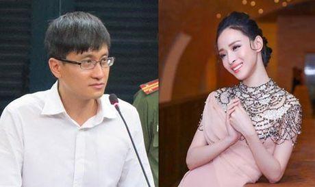Vu Hoa hau Phuong Nga: Nhung tinh tiet dang chu y - Anh 3