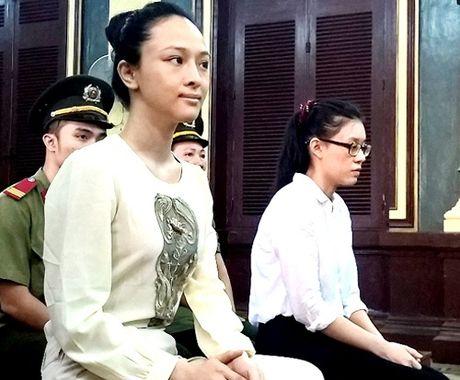 Vu Hoa hau Phuong Nga: Nhung tinh tiet dang chu y - Anh 4