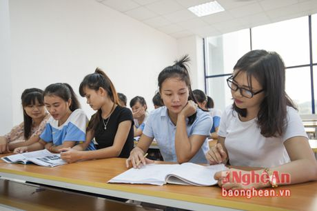 1001 nghe lam them cua sinh vien - Anh 1