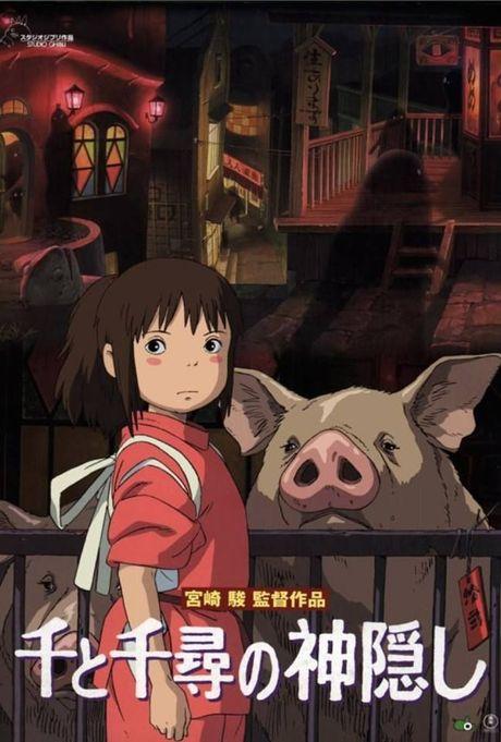 Michiyo Yasuda - Nghe si to mau cho Ghibli vua qua doi o tuoi 77 - Anh 7
