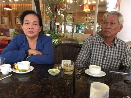 VietinBank Tay Ninh 'bi mat' ban tai san the chap cua khach hang - Anh 1
