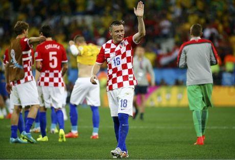 Ca do qua mang, tuyen thu Croatia bi 'treo gio' - Anh 2