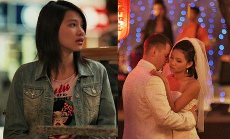 9 my nhan goc Viet gop mat trong phim bom tan My - Anh 6