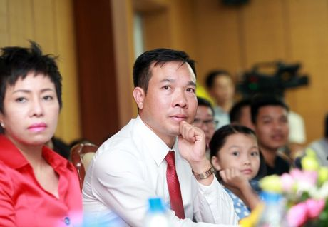 Cup Chien thang: Mau hinh chua tung co cua the thao Viet - Anh 1