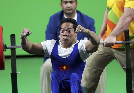 Cup Chien thang: Mau hinh chua tung co cua the thao Viet - Anh 2