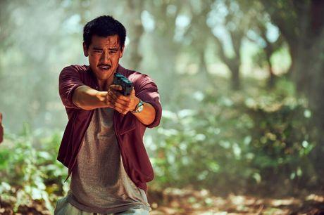 Phim su dung dan that gay soc - Anh 5
