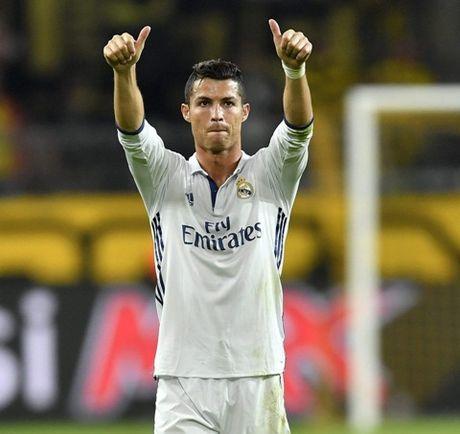 CAP NHAT toi 13/10: Pogba duoc yeu thich nhat Premier League. Sir Alex chi cach danh bai Liverpool - Anh 3