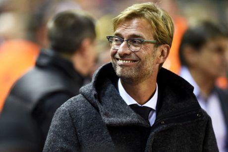CAP NHAT toi 13/10: Pogba duoc yeu thich nhat Premier League. Sir Alex chi cach danh bai Liverpool - Anh 4