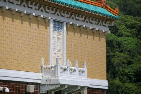 Kham pha Bao tang Cung dien o thanh pho Dai Bac - Anh 10