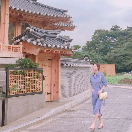 Khong the tin noi vo Bae Yong Joon da bau 7 thang - Anh 9