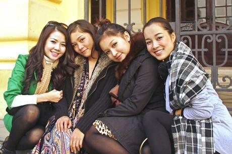Dan sao 'Nhat ky Vang Anh': Nguoi song xa hoa, ke o nha tro - Anh 4