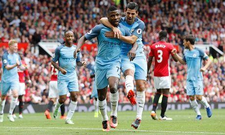 Goc nhin Yorke: Liverpool khong con xung la kinh dich Man Utd - Anh 2