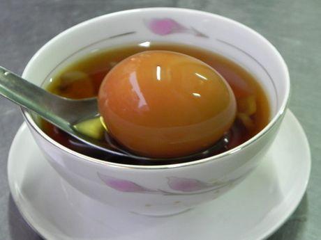 Bai thuoc tot sinh ly ham nong tinh cam vo chong 20/10 - Anh 10
