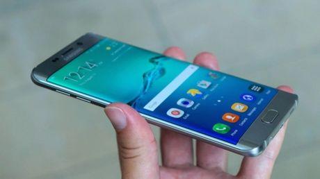 Amazon cho phep doi tra phu kien Galaxy Note7 - Anh 1