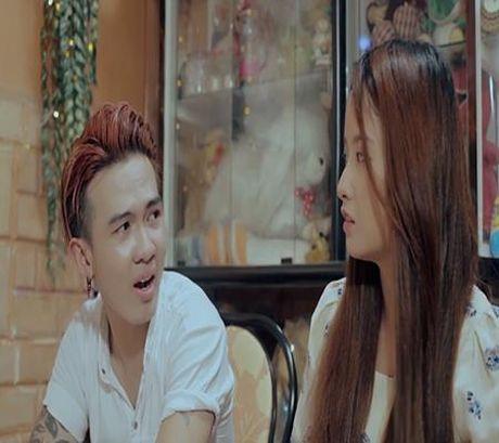 """Sitcom """"Co giao Thao"""" muon tua phim """"nhay cam"""" de hut khach - Anh 1"""