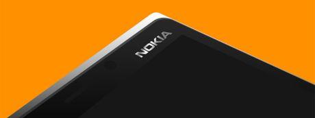 Nokia D1C la mot chiec tablet 13,8-inch, Full HD, 3GB RAM, camera 16MP/8MP? - Anh 1