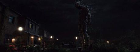 Moi xem trailer A Monster Calls - Chu be Conor va ma cay khong lo - Anh 1