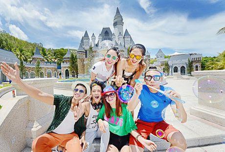 3 ly do Nha Trang dat top 10 diem den hap dan nhat Chau A 2016 - Anh 4