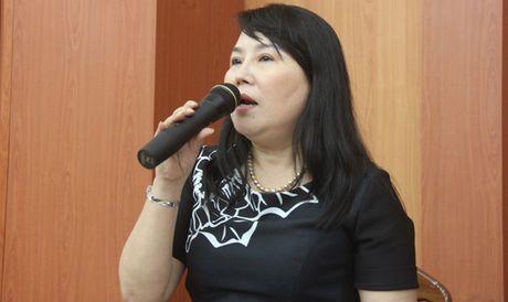 Tin chinh thuc ve nha may thep nghin ty o Quang Nam - Anh 2