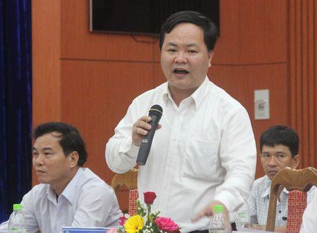 Tin chinh thuc ve nha may thep nghin ty o Quang Nam - Anh 4