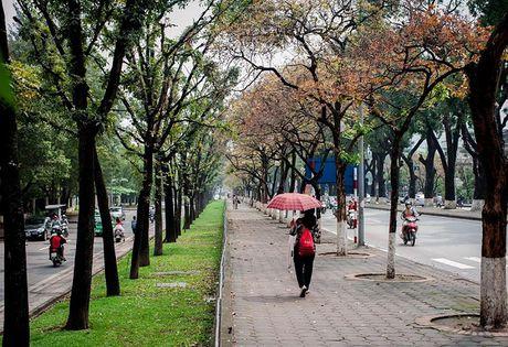Via he - mot goc hon Ha Noi - Anh 1