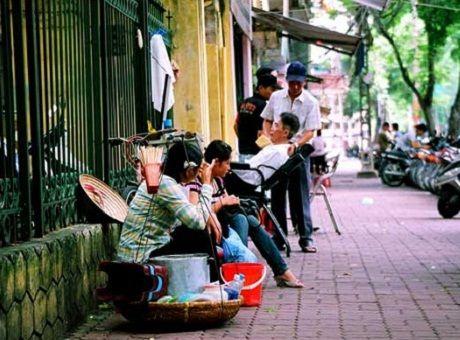 Via he - mot goc hon Ha Noi - Anh 5