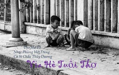 Via he - mot goc hon Ha Noi - Anh 6