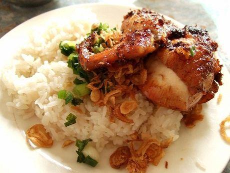 5 hang xoi lau doi dong khach o Sai Gon - Anh 2