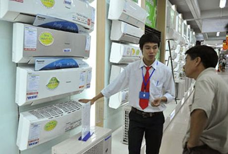 Bo Cong Thuong se thay doi cac quy dinh ve kiem tra chuyen nganh - Anh 1